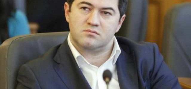 Кабмин обжаловал восстановление Насирова