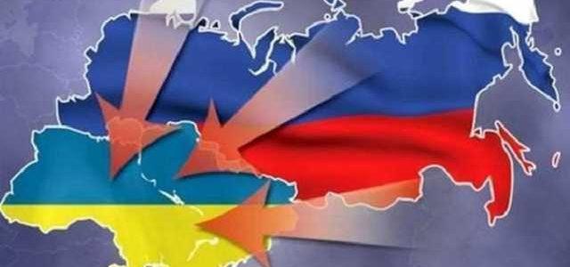 В США предупредили Украину о спецоперации Кремля