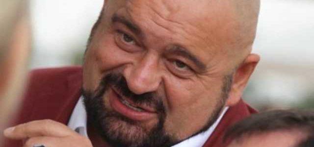 Суд відмовився пояснювати НАБУ, як закрити справу Злочевського
