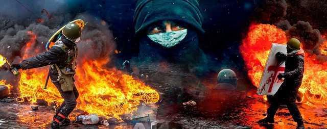 Луценко лжет, расследование убийств на Майдане не завершено, – адвокат Закревская