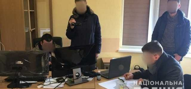 Житель Киевщины похитил криптовалюту на 720 тысяч гривен