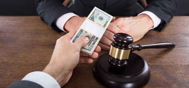 Как суды по заказу «Доброго господаря» топят СЕТАМ