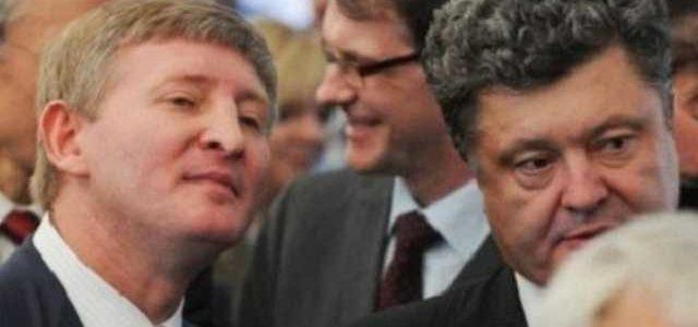 """Украинцы переплачивают 40% за тепло и газ через формулу """"Роттердам+"""""""