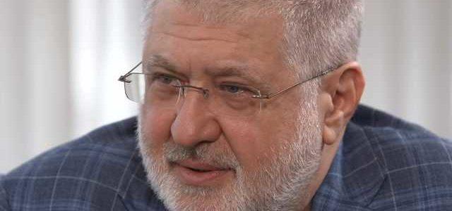 Коломойскому – 56: что известно об одном из самых влиятельных украинских олигархов