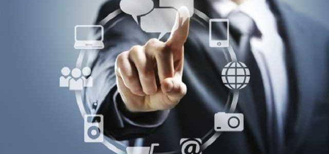 В отставку ушел главный IT-специалист ПриватБанка