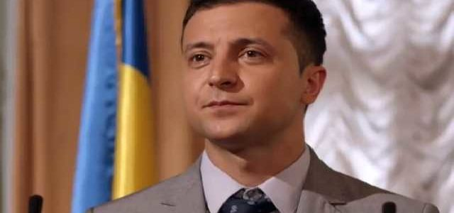 Скандал из-за ''Слуги народа'': в ЦИК сообщили, снимут ли Зеленского с выборов