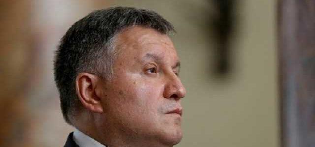 Аваков не хочет извиняться перед «БПП» — нардеп