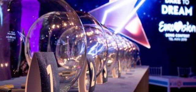 Грустно. Организаторы «Евровидения» отреагировали на отказ Украины от участия в конкурсе