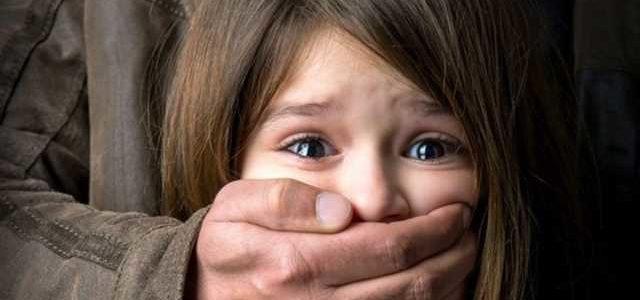 """Педофил, выпущенный за примерное поведение и по """"закону Савченко"""", напал на 11-летнюю девочку на Ривненщине, – полиция"""