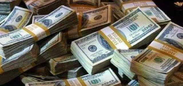 Фигуранты оружейно-коррупционного скандала «развели» казнокрадов Януковича на 20 млн грн