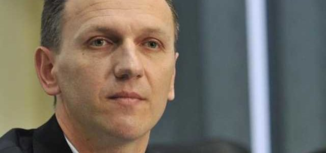В ГБР изучит участие силовиков в схемах в «Укроборонпроме»