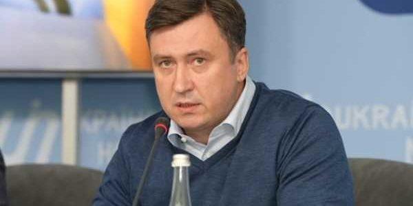 «Разумная сила» и Александр Соловьев оказались проектом Порошенко