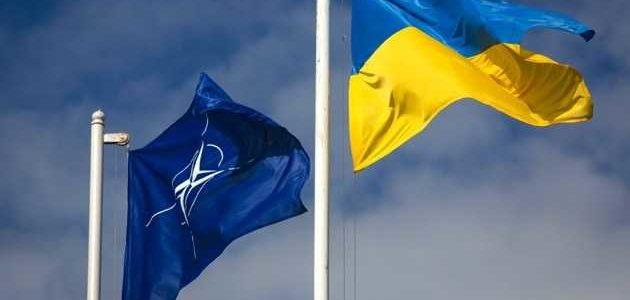 """""""Нормальное сотрудничество"""" с РФ невозможно, пока она не вернет Украине контроль над Крымом, – заявление НАТО"""