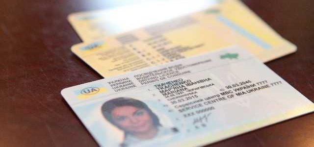 В МВД предлагают кардинально изменить условия выдачи водительских прав: основные пункты