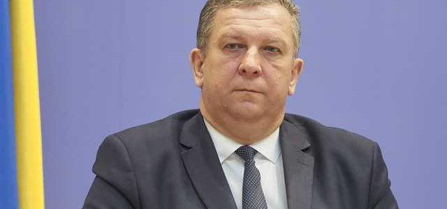 Рева пояснил, в каком случае украинцев могут лишить субсидий