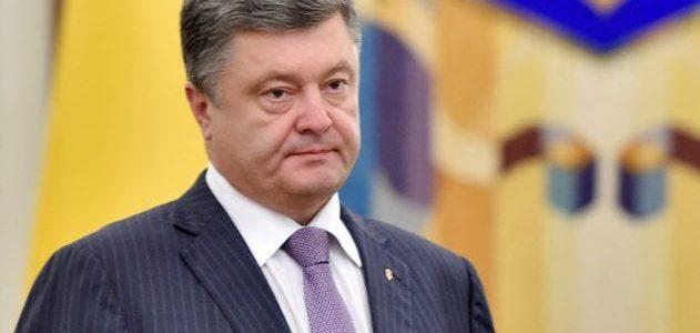 В БПП царит хаос: Порошенко начали «сливать» как Януковича