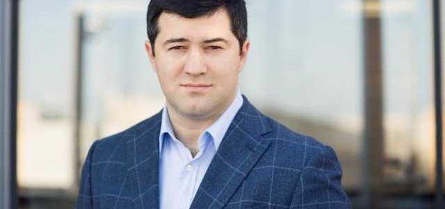 Не имеющий доходов коррупционер Насиров задекларировал миллионы