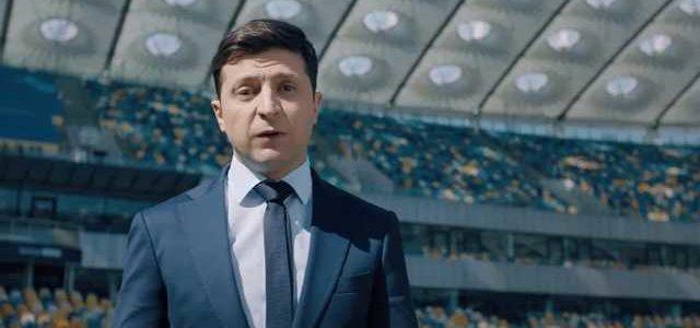Я не вы в 14-м году: Зеленский вызвал Порошенко на дебаты и дал 24 часа