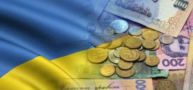 В Минфине назвали суммы новых долгов, которые Украина набрала с начала 2019 года