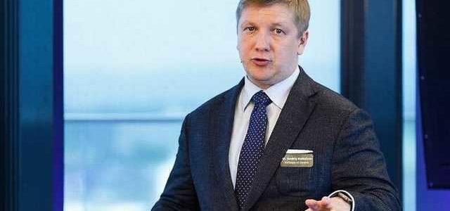Коболев отдал на благотворительность две семизначные зарплаты