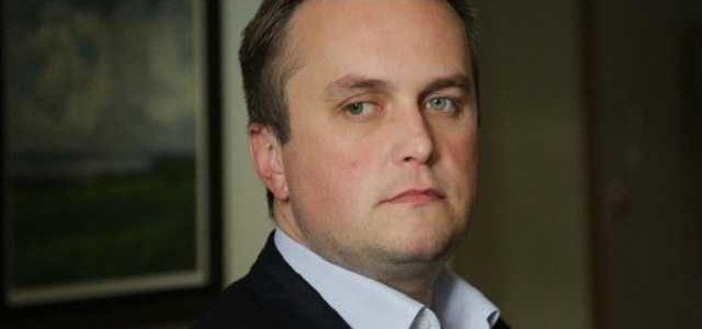 """Расследование почти всех дел о коррупции в """"оборонке"""" саботируется – Холодницкий"""