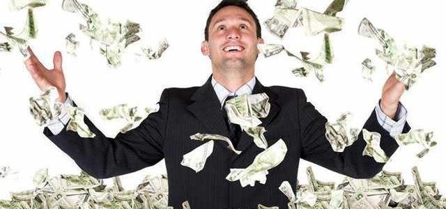 Зарабатывают миллионы: названы самые дорогие топ-менеджеры госкомпаний Украины