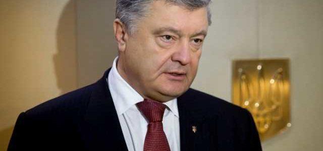 В случае поражения на выборах Порошенко не будет затягивать процесс в судах – СМИ