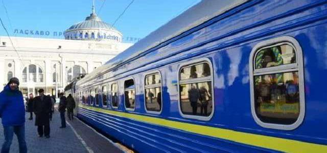 Крутіше Гладковського: «Укрзалізниця» купує російські деталі з п'ятикратною переплатою